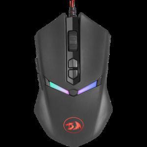 Redragon NEMEANLION 2 RGB M602-1 Gaming Mouse