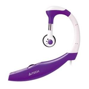 A4 Tech HS-12 iCat EarPhone