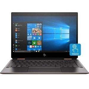 HP Spectre x360 Convertible - 13-AP0013DX Laptop - 8th Gen Ci7 8565U  8GB  256GB SSD  13.3 FHD IPS Touchscreen  Win 10