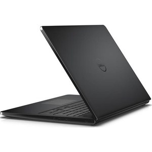 Dell Inspiron 15 3567 Laptop (Black)  Touch Screen