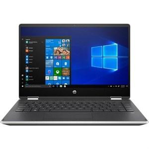HP Pavilion x360 - 14M-DH0001DX - 8th Gen Ci3 8145U  14 Touchscreen  Win 10 (Open Box)