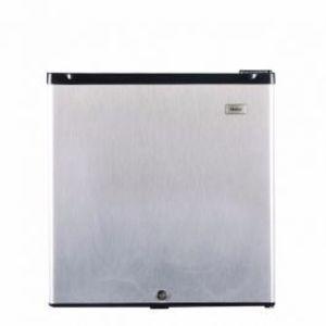 Haier Refrigerator HRF-62BL