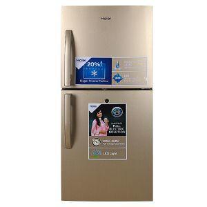 Haier Refrigerator  HRF - 216ECS