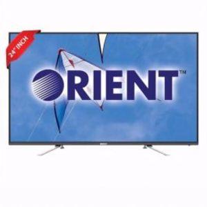 Orient 24 Inch Led TV (LE-24G6530)