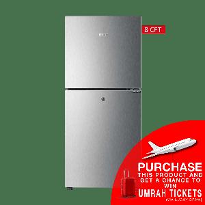 Haier Refrigerator HRF216 ECS/ECD