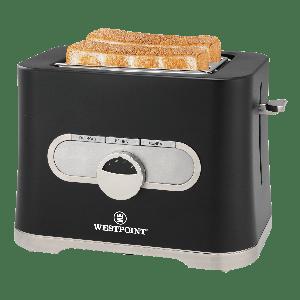 Westpoint Westpoint WF-2553 - 2 Slice Toaster