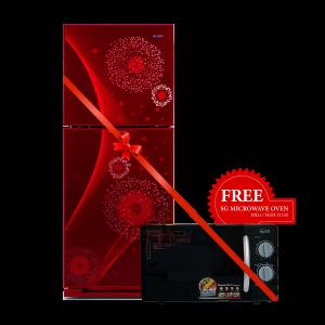 Orient  Diamond Refrigerator 225 Liters