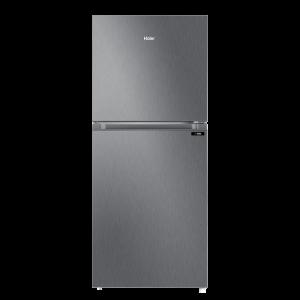Haier Refrigerator E-Star Series HRF-398 EBS/EBD