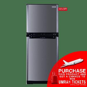 Orient Ice Refrigerator 260 Liters