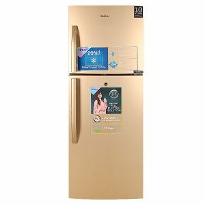 Haier Refrigerator HRF - 336ECS