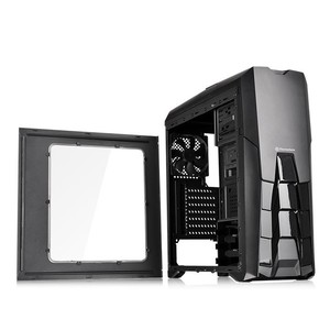 Thermaltake Versa N25 Window Mid-Tower Chassis