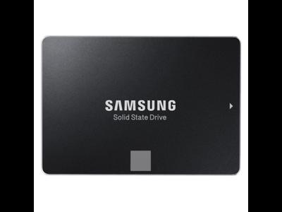 Samsung SSD 850 EVO 2.5 SATA III 500GB