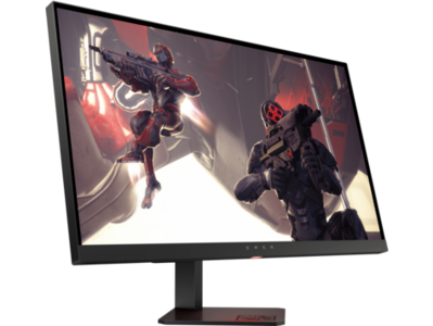 HP OMEN 25 - 24.5 144Hz FHD Gaming Monitor