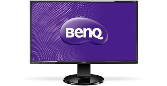 BenQ GW2270H VA LED
