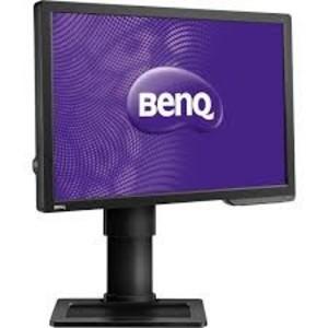 BenQ XL2411Z 144Hz 24 inch Gaming Monitor
