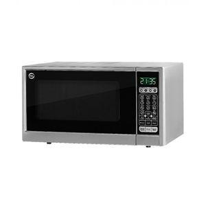 PEL PMO-30 SL (30 Ltr) Microwave Oven