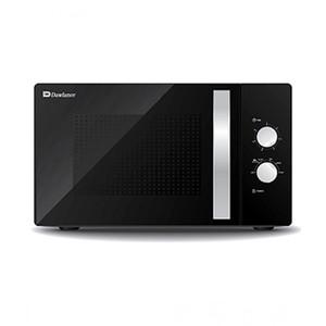 Dawlance Microwave Price In Pakistan Price Updated Apr