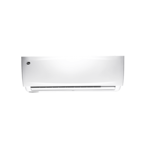 PEL PSAC-18K Majestic 4D(T3) 1.5 ton Air Conditioner