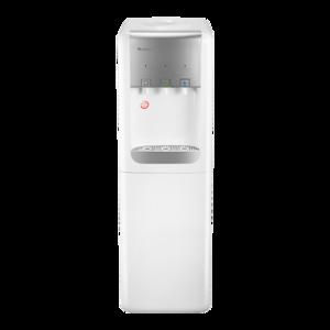 Gree GW-JL500F 20 Ltrs Water dispenser