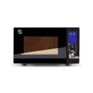 PEL PMO-20 BG (20 Ltr) With Grill Microwave Oven