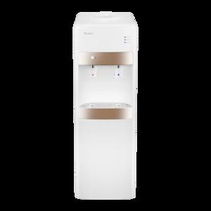 Gree GW-JL400FC Water Dispenser