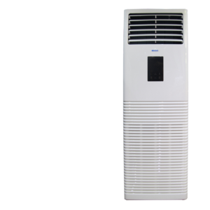 Orient Floor Standing Air Conditioner Passion OS-24-1
