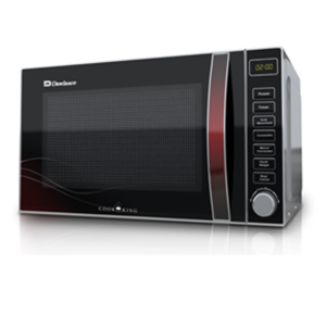 Dawlance Microwave Price In Pakistan Price Updated Apr