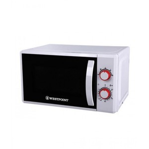 Westpoint 822 Microwave Oven 20Ltr