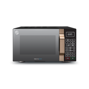 PEL PMO 26 D (26 Ltr) Microwave Oven