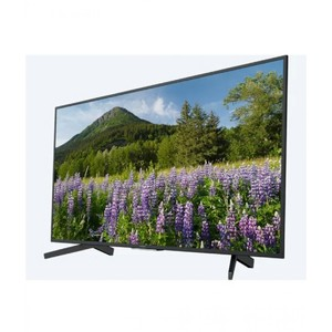 Sony Bravia KD-65X7000F 65″ Smart Ultra HD LED TV