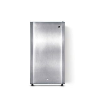 PEL PRL-1100 SD Life Series Refrigerator