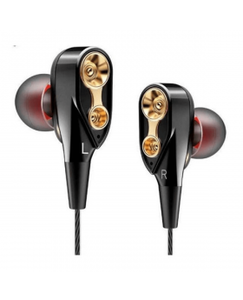 Audionic Earphones Price In Pakistan Price Updated Sep 2020 Page 2
