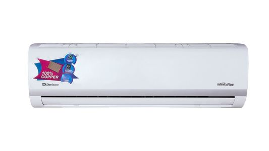 Dawlance Infinity Plus 12 K – Air Conditioner