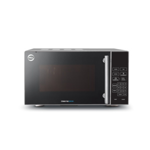 PEL PMO-20 D(20ltr) Microwave Oven