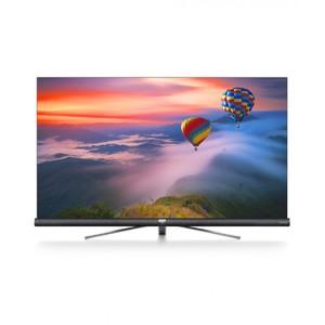 TCL 49C6US 49″ 4k LED TV