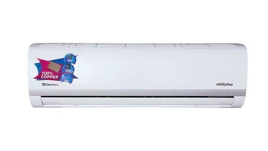 Dawlance Infinity Plus 18 K Air Conditioner