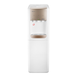Gree GW-JL500FC Water Dispenser
