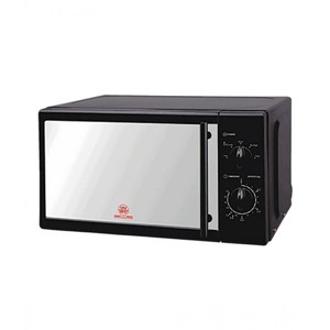 Westpoint 823 Microwave Oven 20Ltr