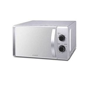 Homage HMSO-2010S 20 Ltr Microwave Oven