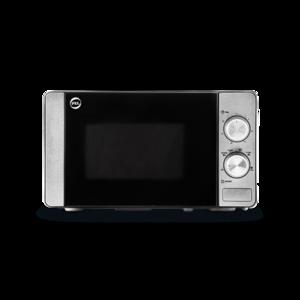 PEL PMO-20 SLC (20 Ltr) Microwave Oven