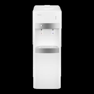 Gree GW-JL400F 16 ltrs Water dispenser