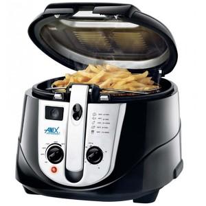 Anex TS-2014 Deep Fryer