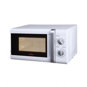 Westpoint 824 Microwave Oven 20Ltr