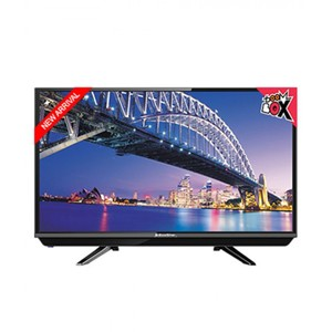EcoStar CX-65U568 65″ Full HD LED TV