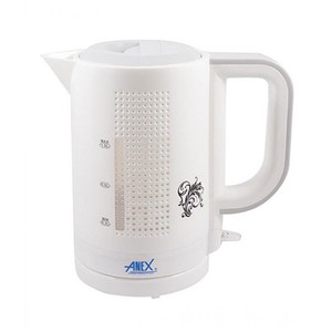 Anex AG-4029 Electric Kettle 1Ltr