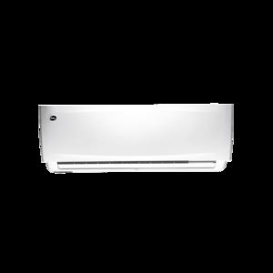PEL PSAC-24K Majestic E52(T3) 2.0 ton Air Conditioner