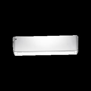 PEL PINVO 12K (HEAT & COOL) APEX Inverter Air Conditioner