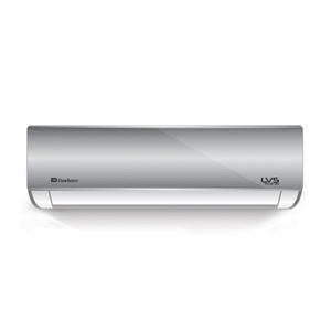 Dawlance LVS PLUS GD 12K – 1 Ton  Air Conditioner