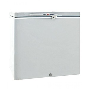 Dawlance DF-300 Single Door Deep Freezer