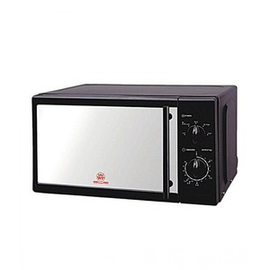 Westpoint 821 Microwave Oven 20Ltr
